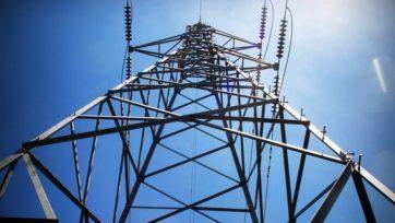 Электрическая энергия это удобство или смертельная опасность