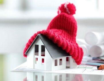 А вы готовы к зиме?! Об особенностях подготовки к отопительному сезону